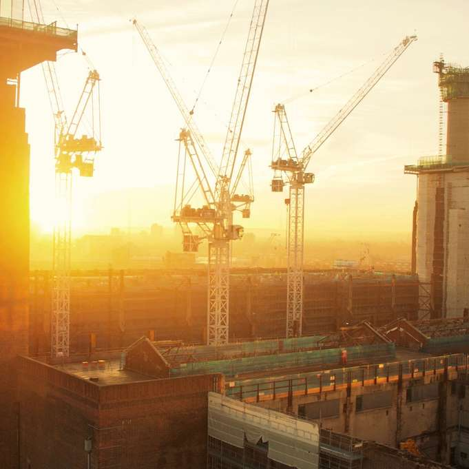 construction_work_at_battersea