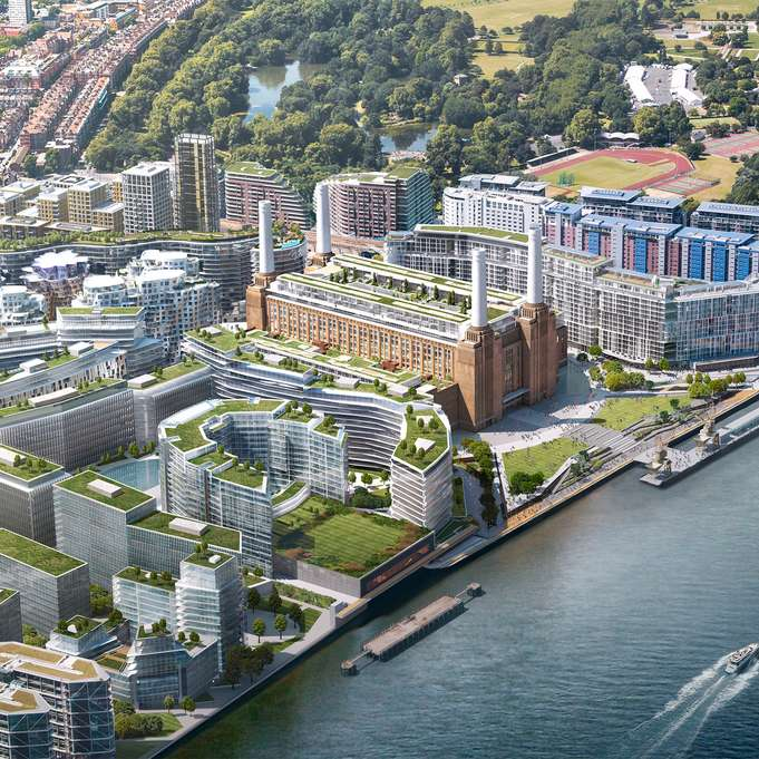 Aerial_view_of_Battersea_Power_Station_CGI_plans