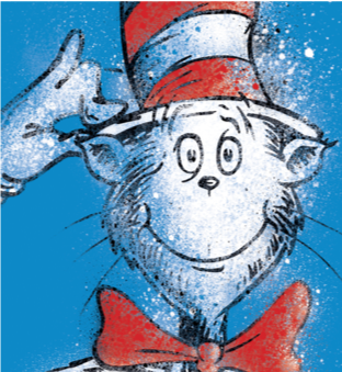 The Cat in The Hat at The Turbine Theatre