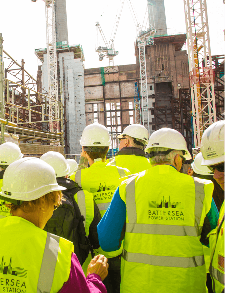 Construction_team_at_Battersea_Power_Station