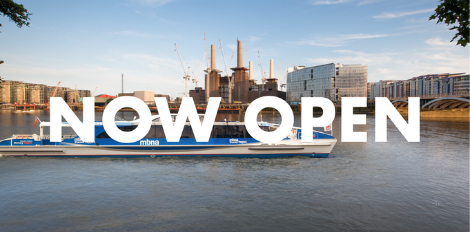 river_bus_now_open