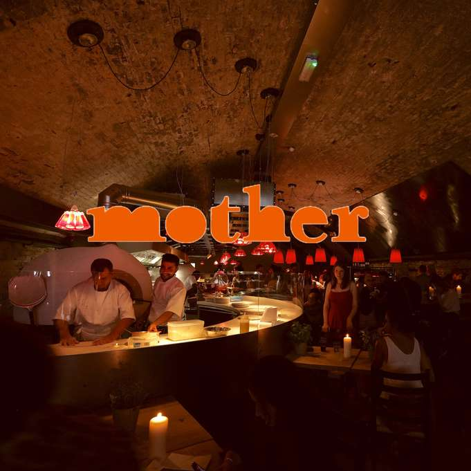 Mother_restaurant_interior