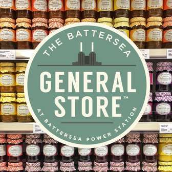 Battersea_General_Store_logo
