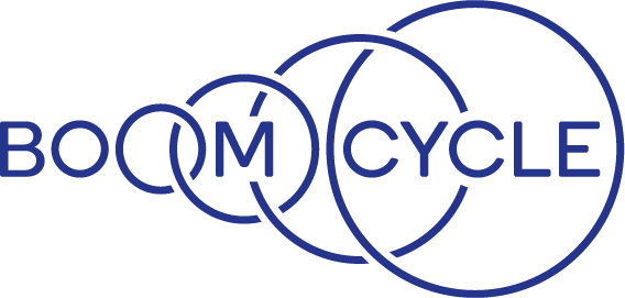 boom_cycle_logo
