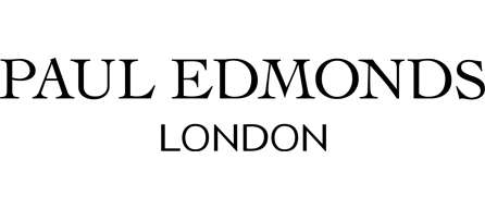 Paul_Edmonds_logo