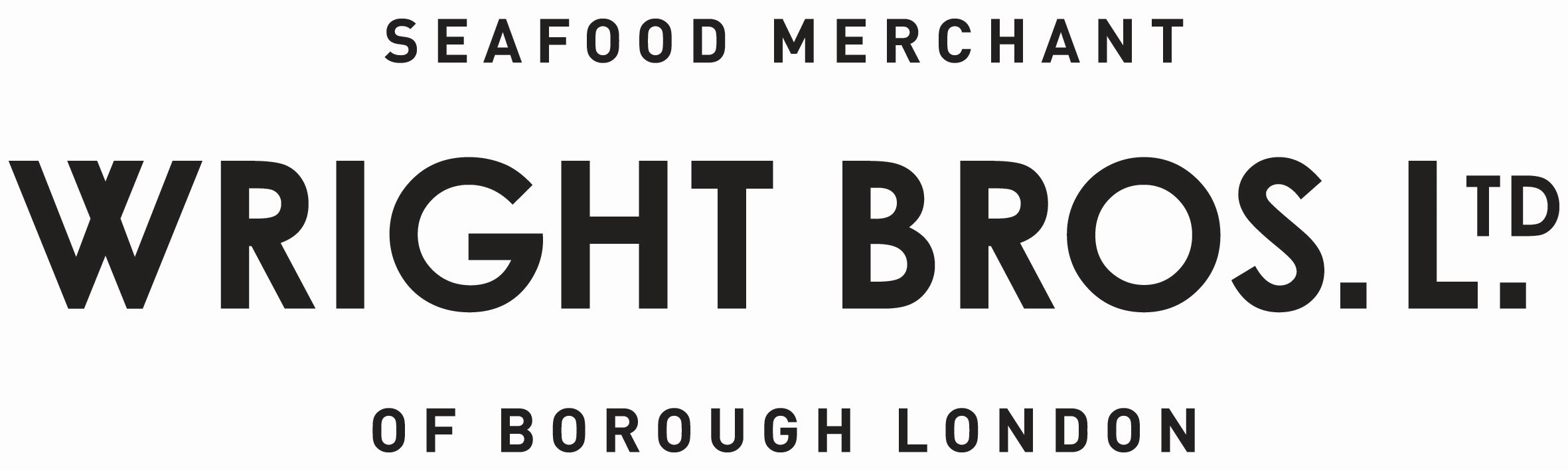 Wright_brothers_logo